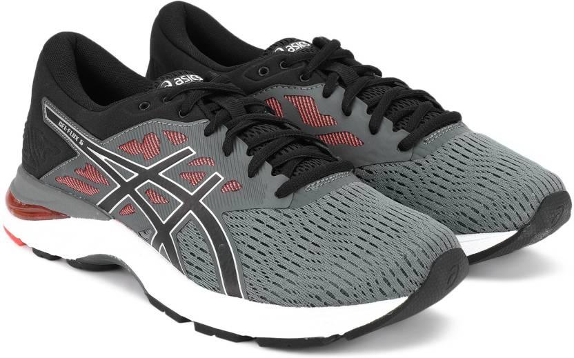 7eabc024705 Asics GEL-FLUX 5 Running Shoes For Men - Buy Asics GEL-FLUX 5 ...