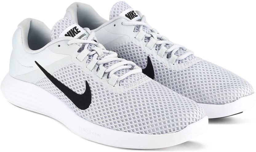 5c4cb012df360 Nike LUNARCONVERGE 2 Walking Shoes For Men - Buy Nike LUNARCONVERGE ...