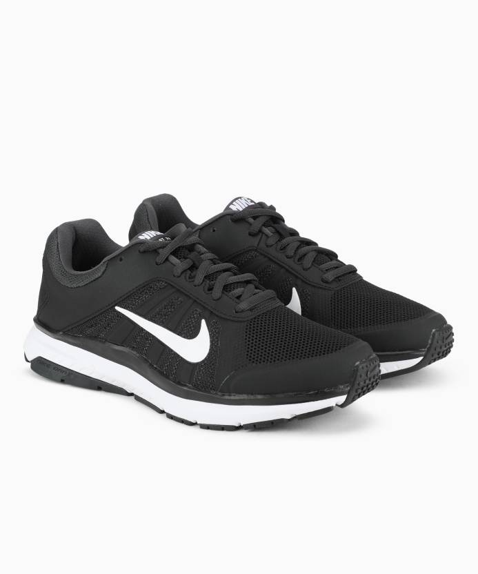 size 40 d1afd cc91f Nike DART 12 MSL Walking Shoes For Men - Buy Nike DART 12 MSL ...