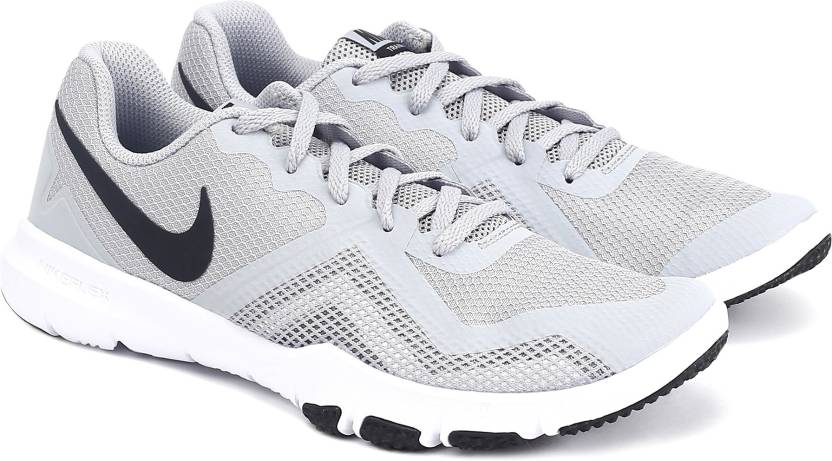 2b61187482d41 Nike FLEX CONTROL II Training   Gym Shoes For Men - Buy Nike FLEX ...