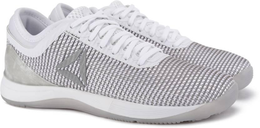 2ccc6d47193c REEBOK R CROSSFIT NANO 8.0 Training   Gym Shoes For Women - Buy ...