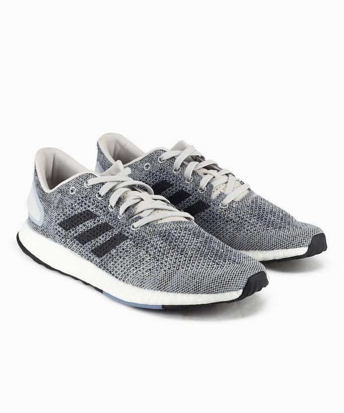 1715ccd6c ADIDAS PUREBOOST DPR Running Shoes For Men - Buy ADIDAS PUREBOOST ...