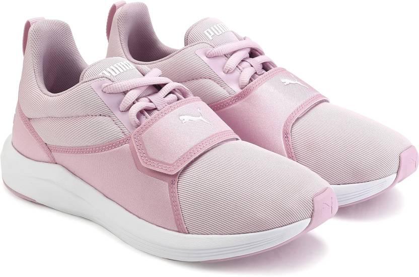 99cb9e5b86c Puma Prodigy Wn s Training   Gym Shoes For Women - Buy Winsome ...
