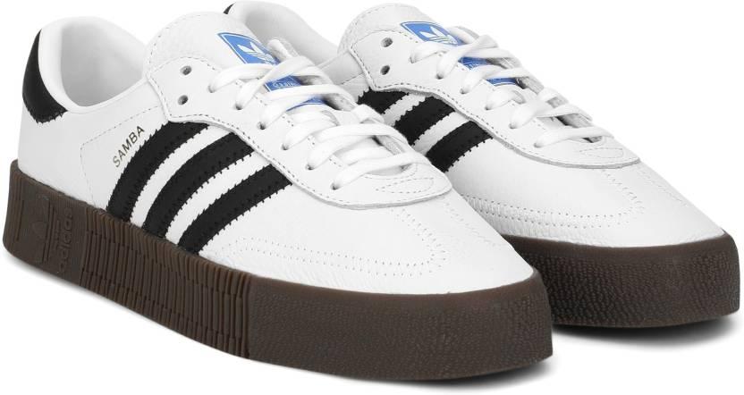e15e4b87207 Sambarose in 2018 sneakers t Adidas Sneakers and