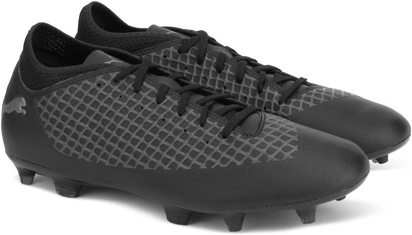 d653a9773 Puma FUTURE 2.4 FG/AG Football Shoe For Men - Buy Puma FUTURE 2.4 FG ...