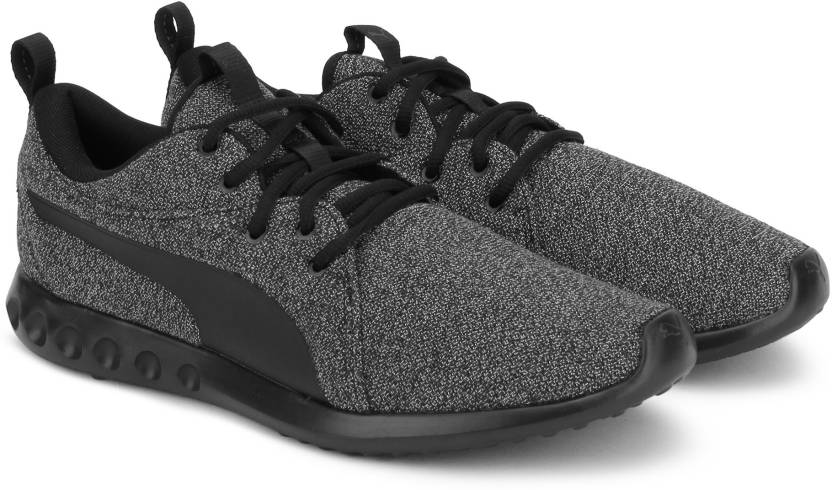 Puma Carson 2 Knit NM Walking Shoes For Men - Buy Puma Carson 2 Knit ... d4f12ce8b