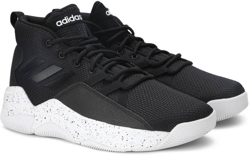 6f2d2dfee7ea ADIDAS STREETFIRE Basketball Shoes For Men - Buy ADIDAS STREETFIRE ...