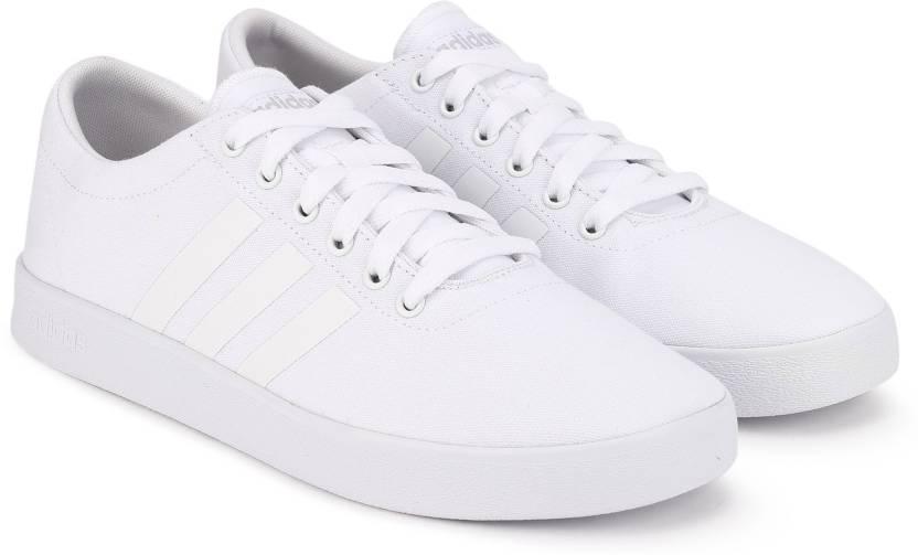 d222177032d ADIDAS EASY VULC 2.0 Sneaker For Men - Buy ADIDAS EASY VULC 2.0 ...