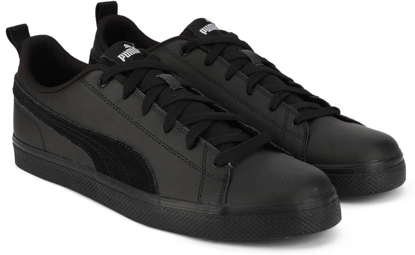 Puma Court Point SL v3 Sneakers For Men