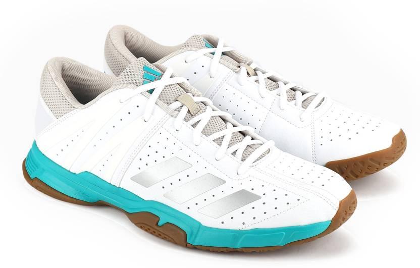 ADIDAS WUCHT P3 Badminton Shoes For Men - Buy ADIDAS WUCHT P3 ... 8c7835f1e
