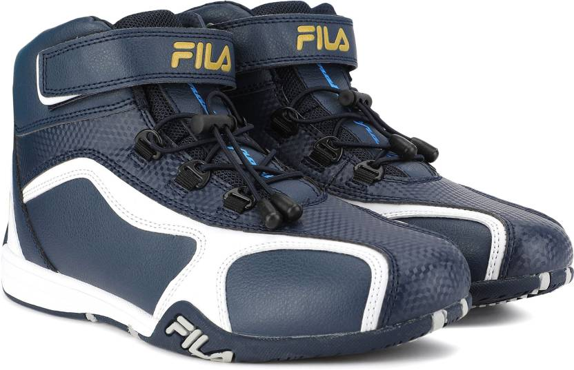Fila RV Range Motorsport Shoes For Men - Buy Fila RV Range ... e4a112c05