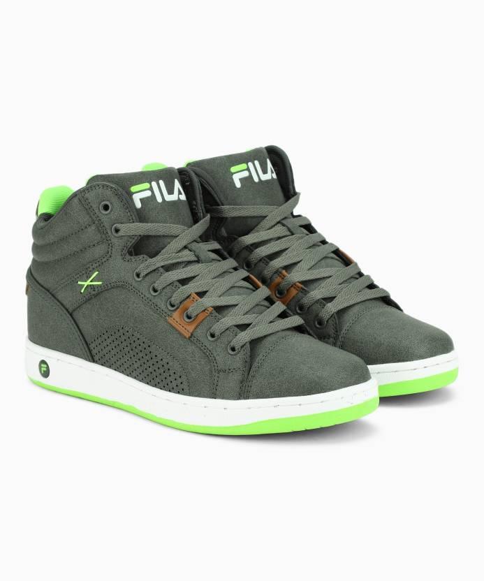 For Sneakers Best Men Online At Fila Buy 0fwFAxnq