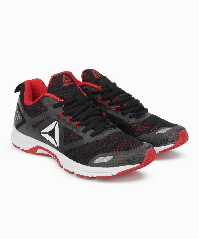 82ee0e9a22b REEBOK AHARY RUNNER Running Shoes For Men