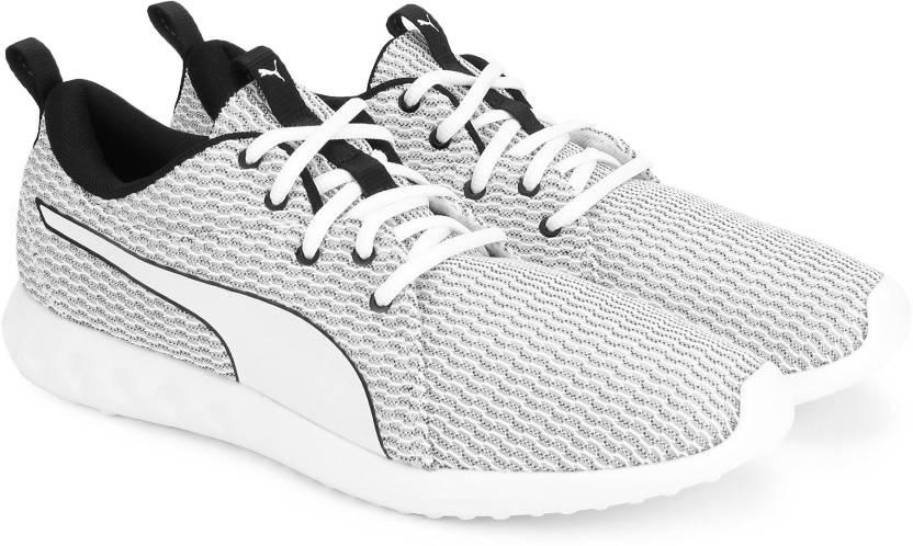 45580ee4240 Puma Carson 2 New Core Walking Shoes For Men - Buy Puma Carson 2 New ...