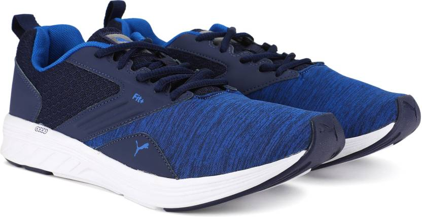 3bbf25cad9a874 Puma Comet IPD Running Shoes For Men - Buy Puma Comet IPD Running ...