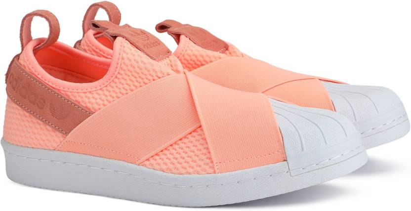 ac7fc4f57feb ADIDAS ORIGINALS CLEORA CLEORA FTWWHT Sneakers For Women - Buy ...