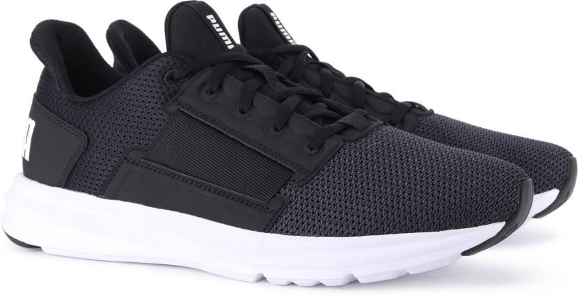 234a4f5a47 Puma Enzo Street Walking Shoes For Men - Buy Puma Enzo Street ...