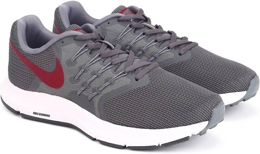 629c32135b36 Nike RUN SWIFT Running Shoes For Men - Buy Nike RUN SWIFT Running ...