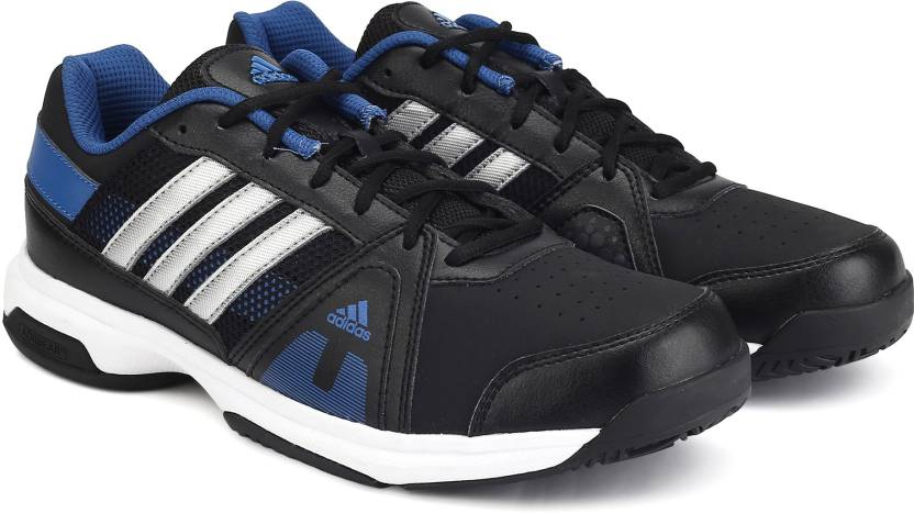 ae18f6cae ADIDAS SMASH IND Tennis Shoes For Men - Buy ADIDAS SMASH IND Tennis ...