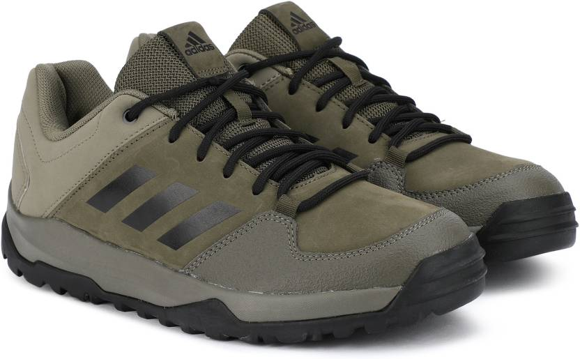 860ae8b153a37f ADIDAS SIKII Outdoor Shoe For Men - Buy ADIDAS SIKII Outdoor Shoe ...