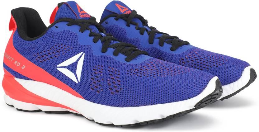 9d67373c8c44d9 REEBOK OSR SWEET ROAD 2 Running Shoes For Men - Buy REEBOK OSR SWEET ...