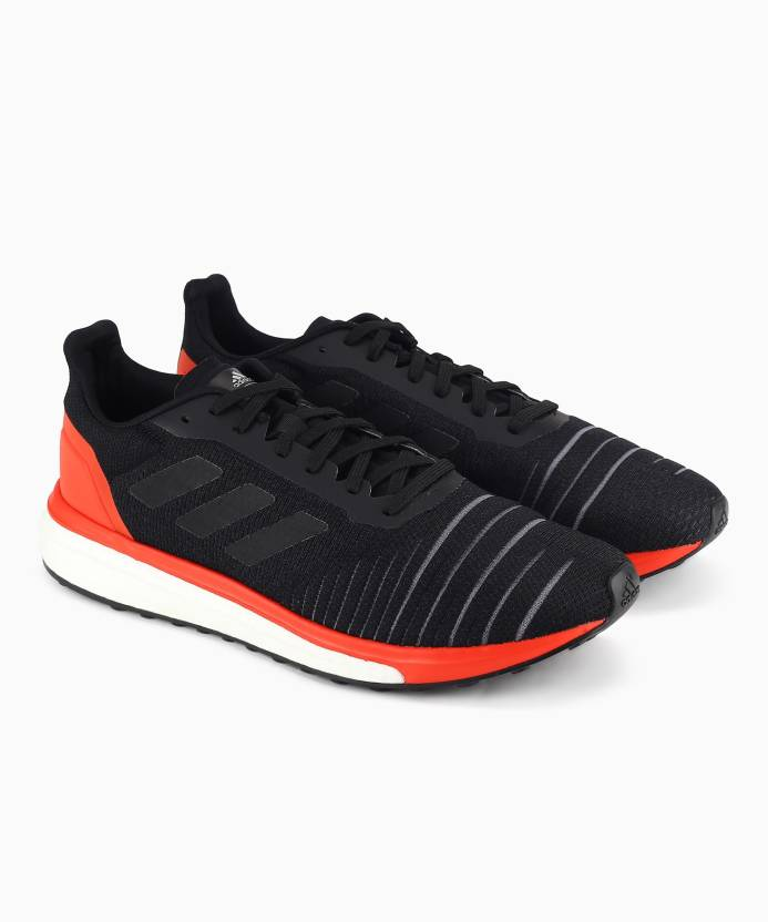 d02f57af2 ADIDAS SOLAR DRIVE M Running Shoes For Men - Buy ADIDAS SOLAR DRIVE ...