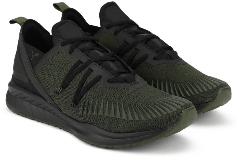 da0b86f1b Puma IGNITE Ronin Unrest Running Shoes For Men - Buy Puma IGNITE ...