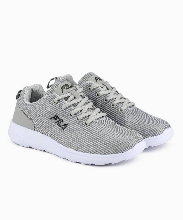 789f9a60660a Fila YORK W Running Shoes For Women - Buy Fila YORK W Running Shoes ...