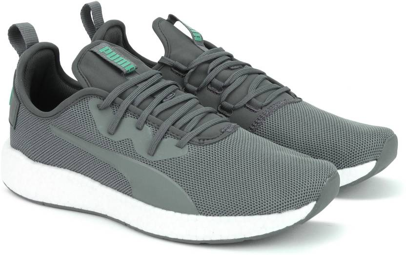 Puma NRGY Neko Sport Running Shoes For Men - Buy Puma NRGY Neko ... 558dcd6c1