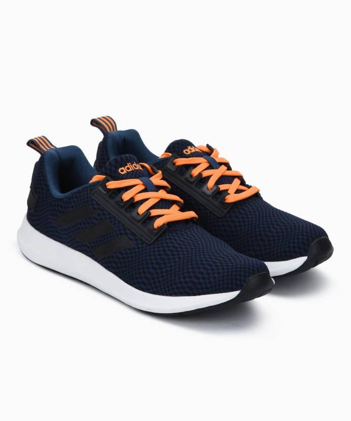 176d4b8af30b77 ADIDAS ARIUS 1 M Running Shoes For Men - Buy ADIDAS ARIUS 1 M ...