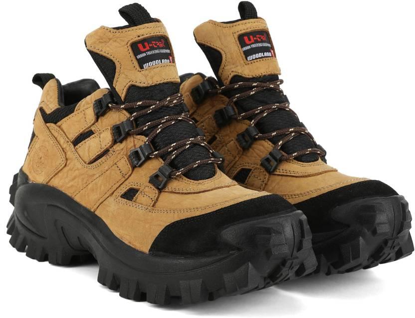 c42b1054829fb Woodland Outdoor Shoe For Men - Buy Woodland Outdoor Shoe For Men ...