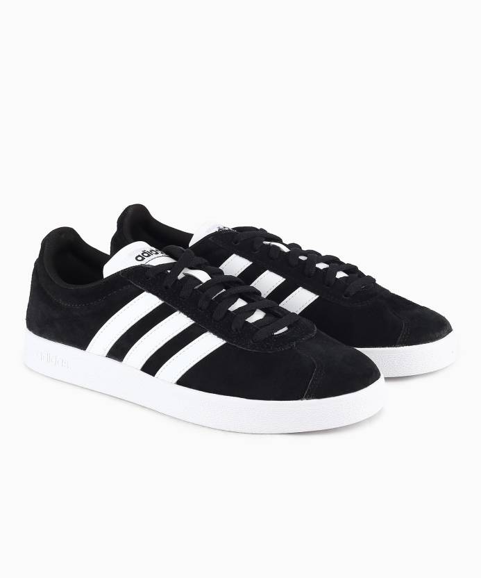 ADIDAS VL COURT 2.0 Sneakers For Men - Buy ADIDAS VL COURT 2.0 ... 5a9423a8e
