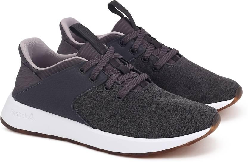 dab043301bc3 REEBOK REEBOK EVER ROAD DMX Running shoes For Women - Buy GREY ...