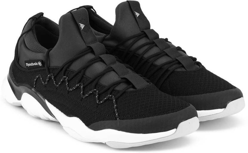 901da16ce REEBOK CLASSICS DMX FUSION LITE Sneakers For Men - Buy REEBOK ...