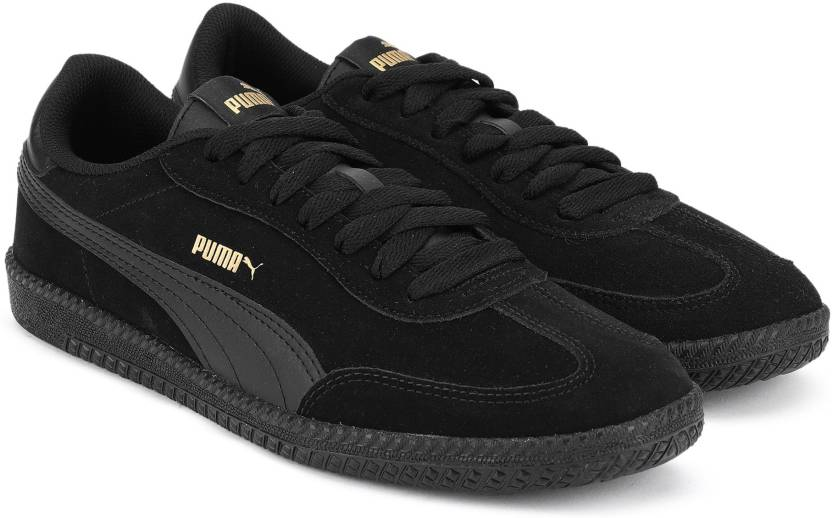 31b08b10 Puma Astro Cup Sneakers For Men