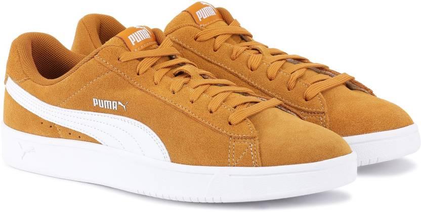 Puma Court Breaker Derby Sneakers For Men - Buy Puma Court Breaker ... 49e647ad9
