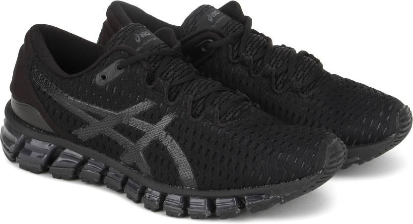 asics 360 shift