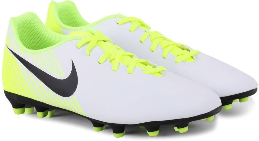 bd25bf207 Nike MAGISTA OLA II FG Football Shoes For Men - Buy Nike MAGISTA OLA ...