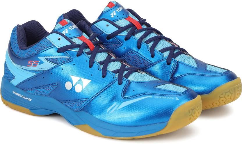 5ed6e621444 Yonex SHB55EX Badminton Shoes For Men - Buy Yonex SHB55EX Badminton ...