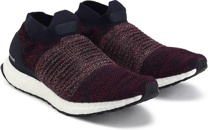 0823c8d4f68 ADIDAS ULTRABOOST LACELESS W Walking Shoes For Women - Buy LEGINK ...