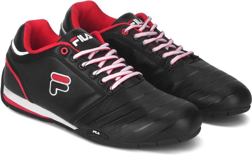 bd7e9075158b Fila DEVIN Training   Gym Shoes For Men - Buy Fila DEVIN Training ...