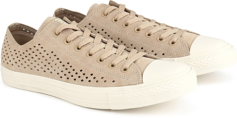 9bd645e75b0f where to buy buy converse all star shoes online in india 680cc 7cad0