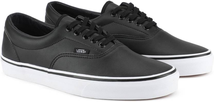 6953801b04 Vans Era Sneakers For Men - Buy (Classic Tumble) black true white ...