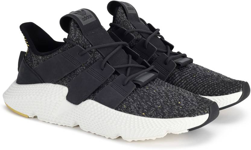 6d28b2034a07 ADIDAS ORIGINALS PROPHERE Training   Gym Shoes For Men - Buy ADIDAS ...
