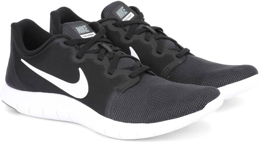 fb58cd9f69cf Nike NIKE FLEX CONTACT 2 Running Shoes For Men - Buy Nike NIKE FLEX ...
