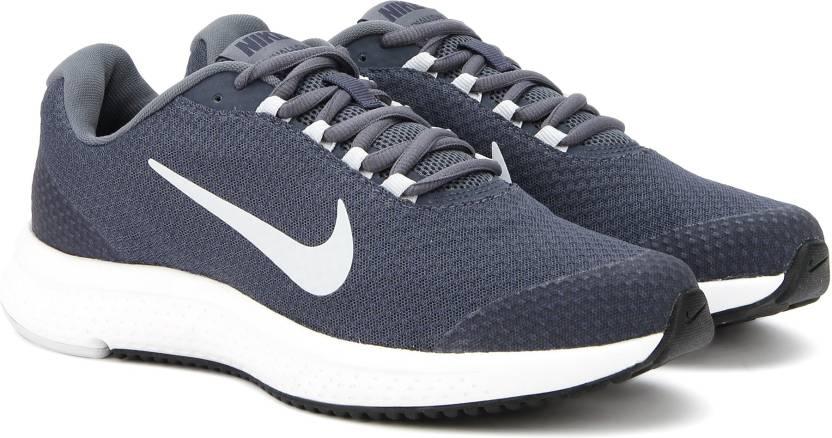 63e349836e5 Nike WMNS NIKE RUNALLDAY Running Shoes For Women - Buy LIGHT CARBON ...