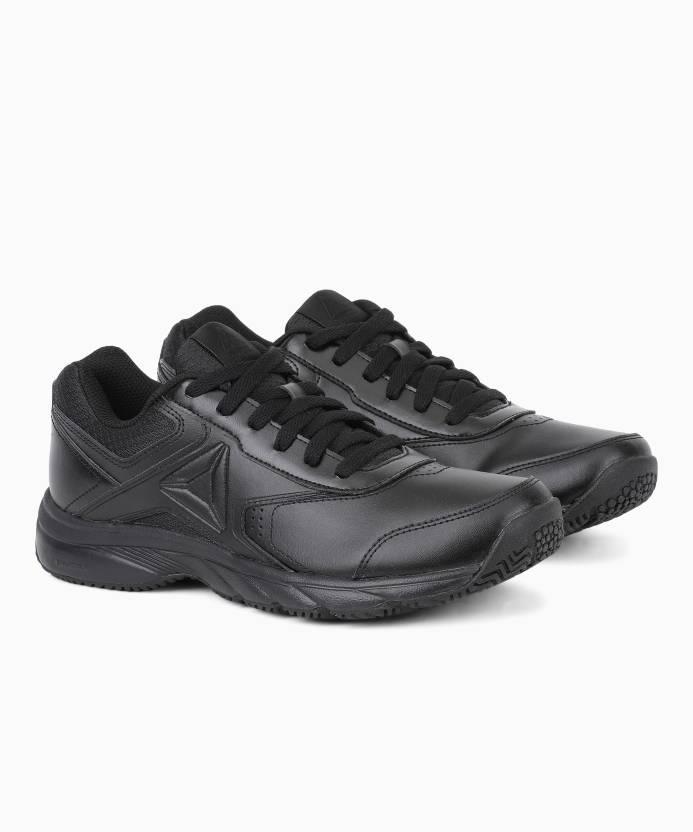 Walking Reebok Cushion Work 3 Shoes Men N 0 For WCxBdoQre