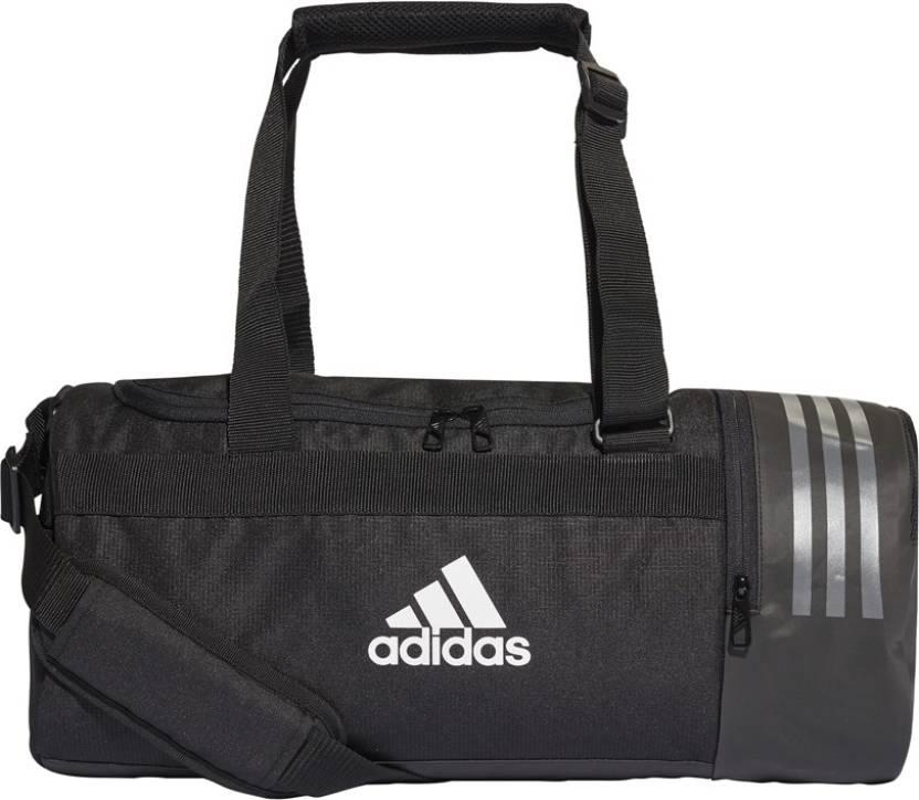 996086a601ef ADIDAS CVRT 3S DUF S 23 L Laptop Backpack BLACK WHITE WHITE - Price ...