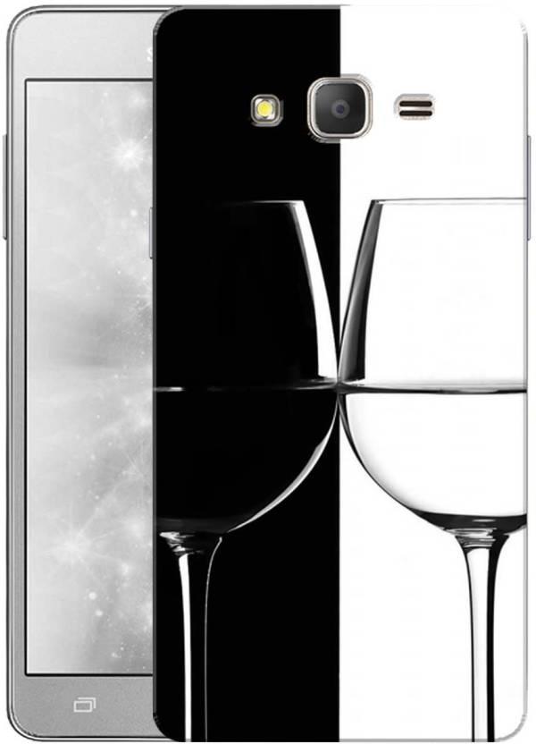 official photos f58e9 81625 Humor Gang Back Cover for Samsung Galaxy J7 Nxt - Humor Gang ...
