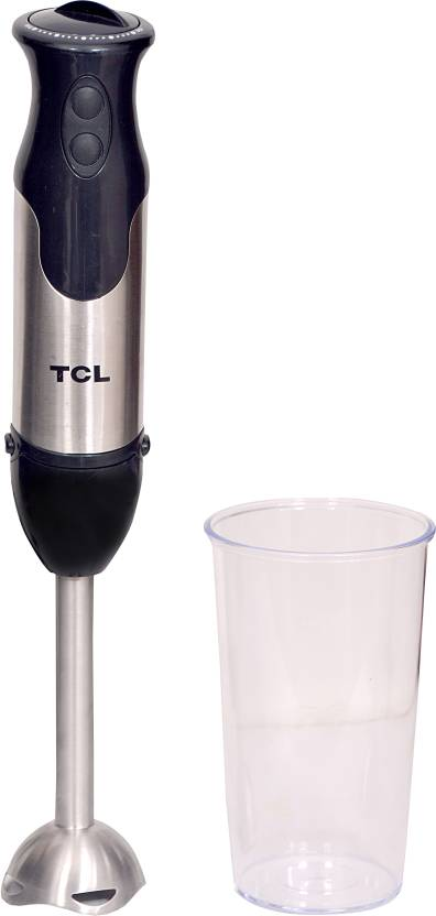 TCL TM-318 800 Hand Blender Price in India - Buy TCL TM-318
